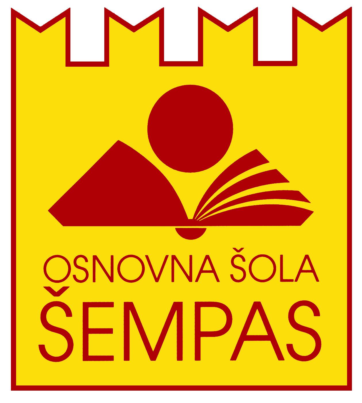 Osnovna šola Šempas