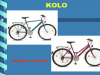 kolesarski_izpit2_page_02