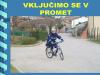 kolesarski_izpit2_page_09