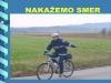 kolesarski_izpit2_page_23