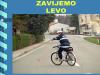 kolesarski_izpit2_page_26