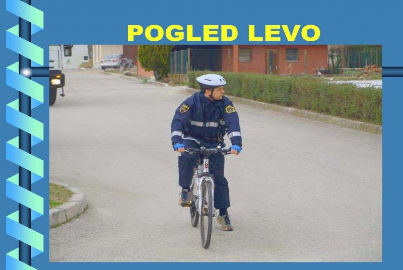 kolesarski_izpit2_page_06