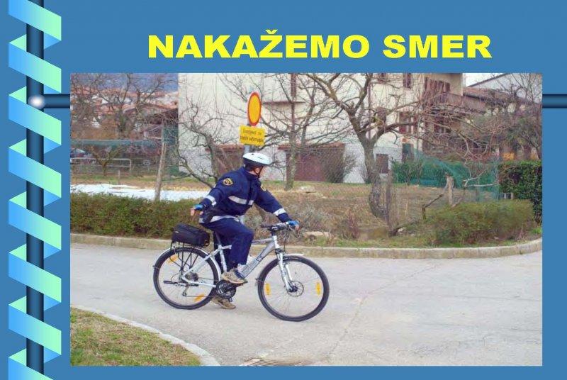 kolesarski_izpit2_page_08