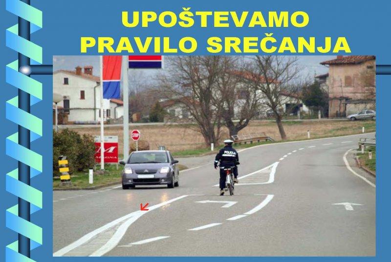 kolesarski_izpit2_page_16