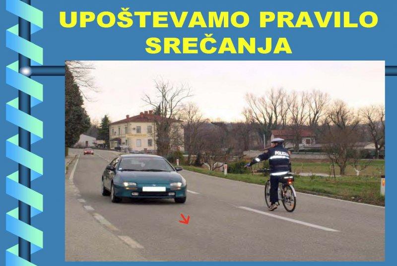 kolesarski_izpit2_page_25