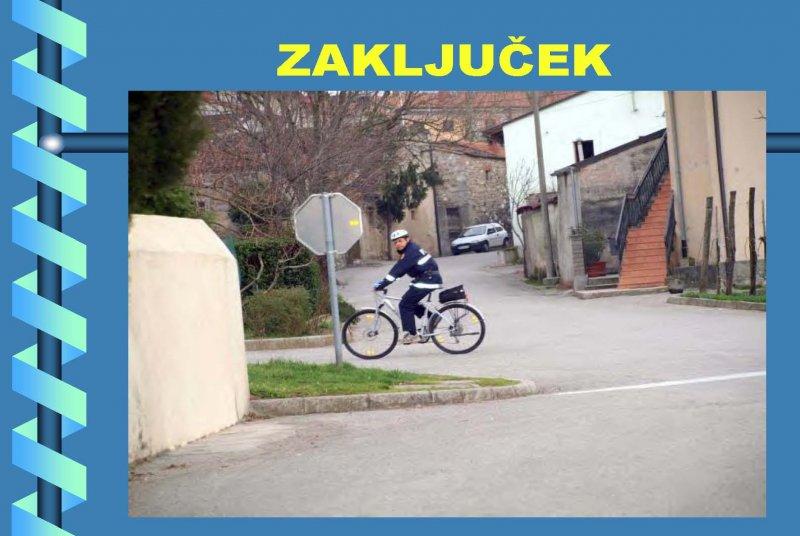 kolesarski_izpit2_page_29
